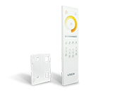 CT Touch remote control Q2